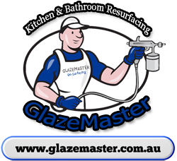 About GlazeMaster Resurfacing