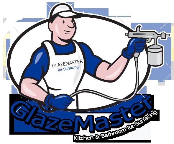 glazemaster bathroom and kitchen resurfacing glazemaster resurfacing rh glazemaster com au bathroom and kitchen resurfacing brisbane Bathroom Replace Vanity Top