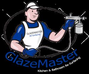 GlazeMaster Bathroom Kitchen Resurfacing