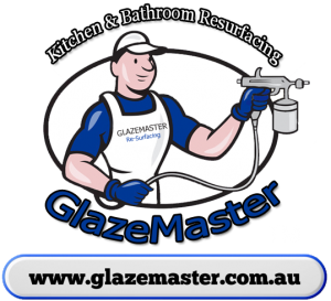 GlazeMaster Kitchen Bathroom Resurfacing