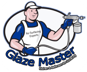 GlazeMaster Kitchen and Bathroom Resurfacing