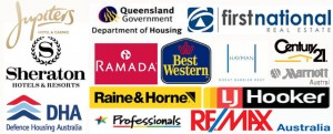 Resurfacing Companys