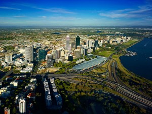 Perth Resurfacing Australia