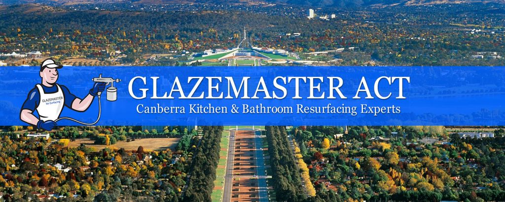 Canberra Kitchen Resurfacing ACT