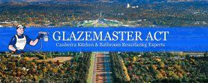 Canberra Kitchen Resurfacing ACT