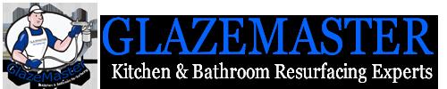 GlazeMaster Resurfacing