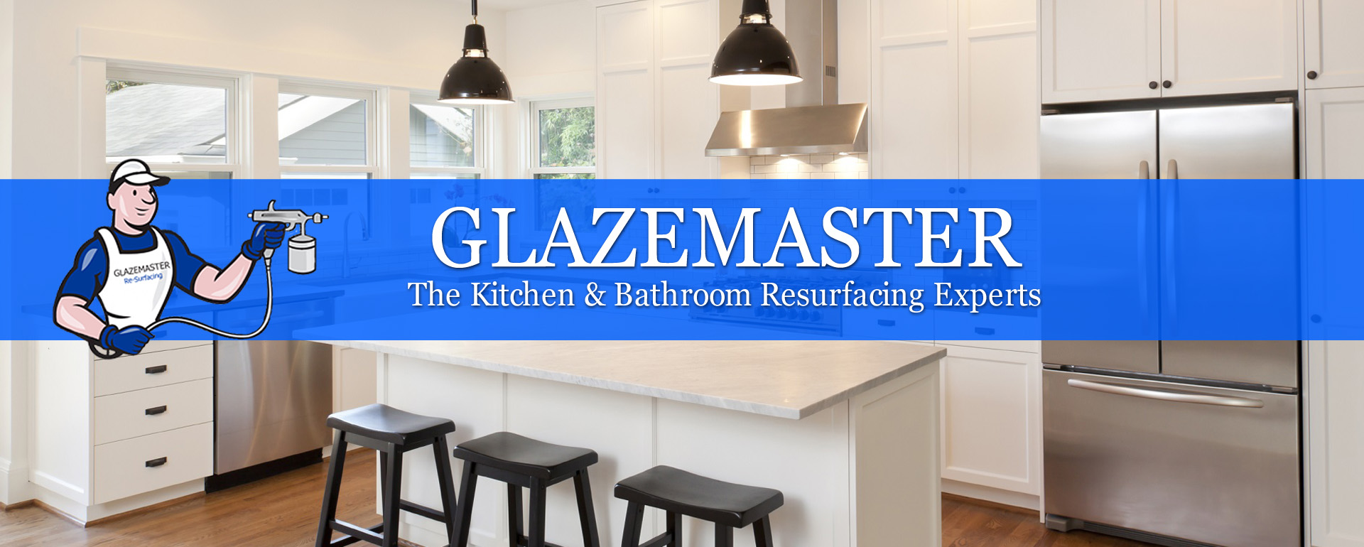 Adelaide Kitchen Resurfacing Reviews