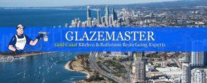 Gold Coast Bathroom Resurfacing