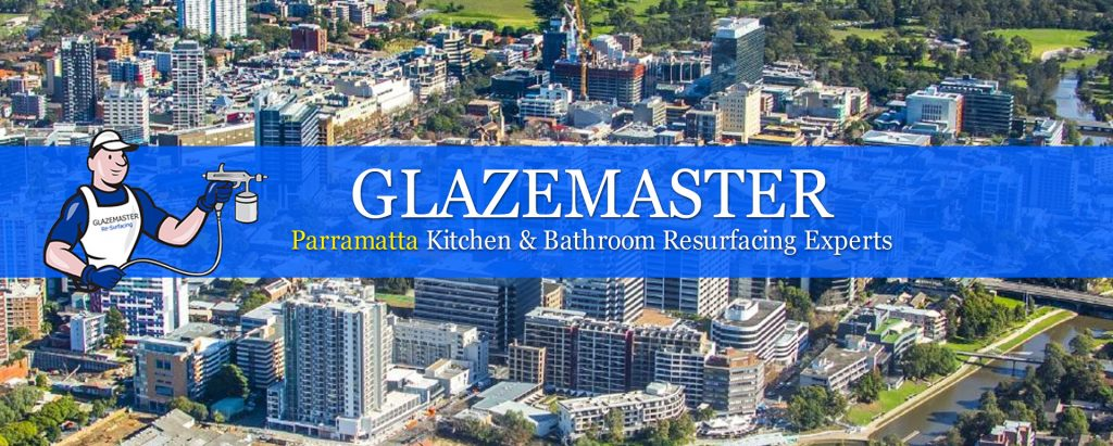 Parramatta Kitchen Resurfacing