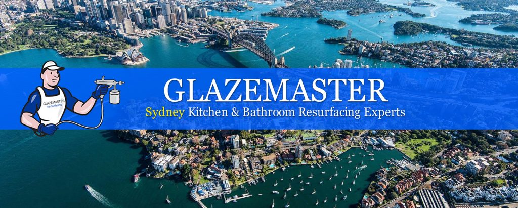 Sydney Bathroom Resurfacing