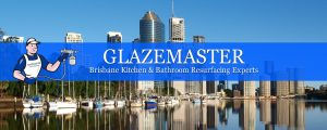 Brisbane Bathroom Resurfacing