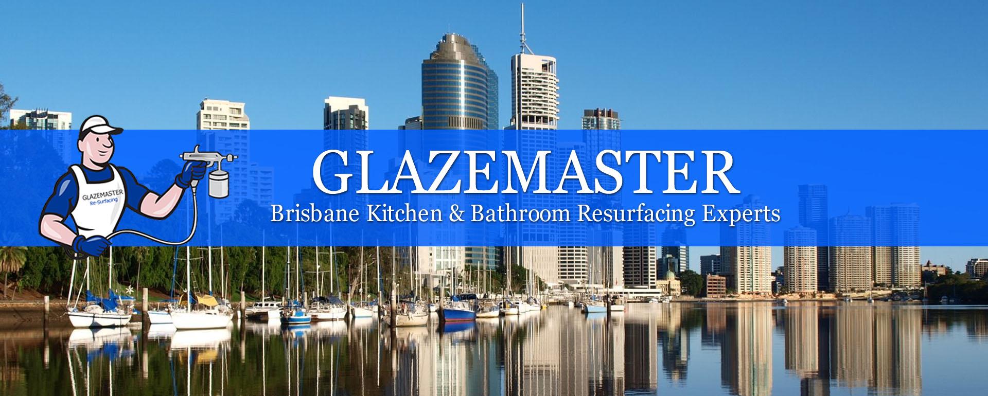 Bathroom And Kitchen Resurfacing Perth Reviews