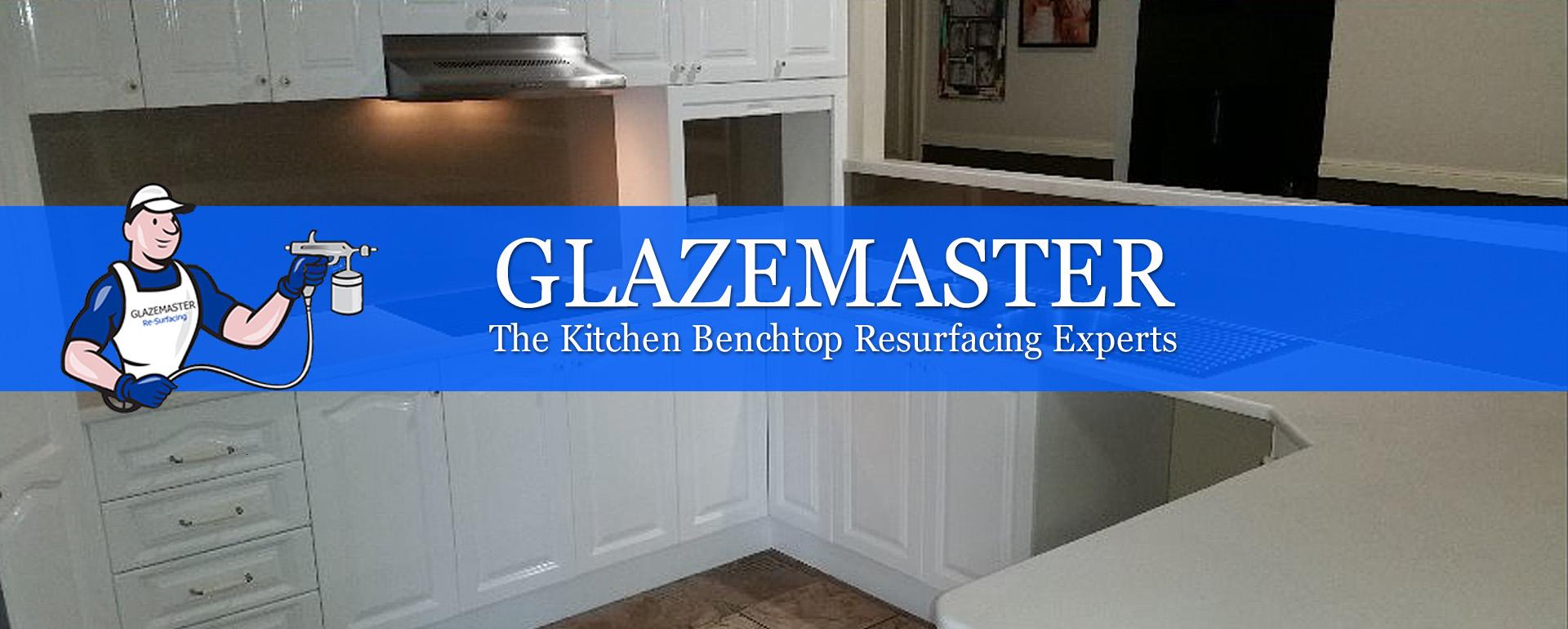 Adelaide Kitchen Resurfacing Reviews